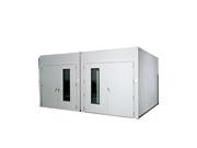 検査測量室、音源カバー