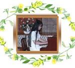 新井町教室