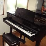 鈴木音楽教室