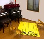 エコー平野音楽教室