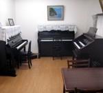 貝塚音楽教室