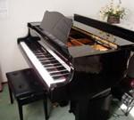細川音楽教室