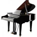 【新品】 ローランド Roland V-Piano Grand GP-7-PES(黒塗鏡面艶出し塗装)
