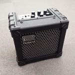 【中古】 ローランド Roland Micro-CUBE(ギターアンプ)