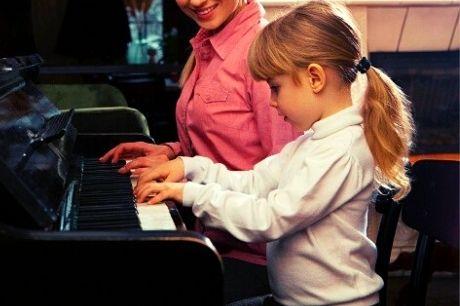 course_mainpic_piano-in-english