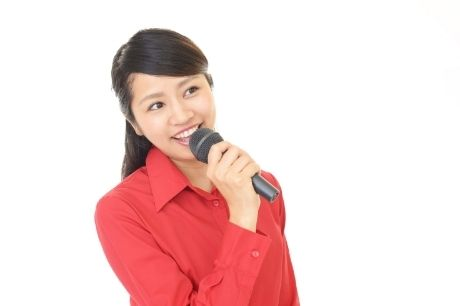 course_mainpic_popular_vocal