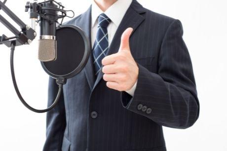 course_mainpic_voice_training