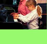 英語でピアノ